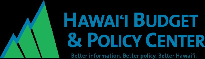 Hawaii Budget and Policy Center.jpg